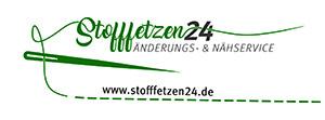 Logo_300 Stofffetzen24